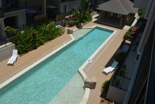 304/55-57 Clifton Road, Clifton Beach, Qld 4879