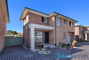 6/80 Newton Road, Blacktown, NSW 2148