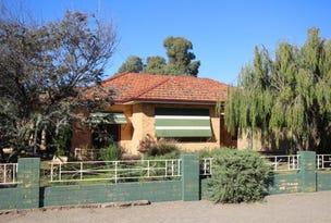 16 Fifth Street, Koolunga, SA 5464
