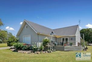 397 Abbotts Road, Axe Creek, Vic 3551