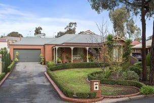 19 Ennor Place, Kangaroo Flat, Vic 3555