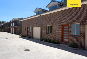 7/16-18 Alverstone Street, Riverwood, NSW 2210