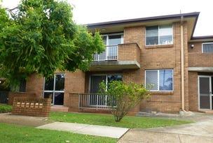 4/47 HOWE STREET, Lambton, NSW 2299
