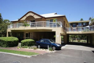 3/116 Manning Street, Kiama, NSW 2533