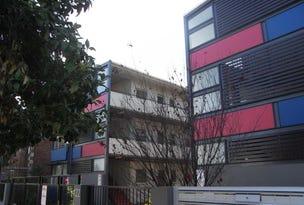15/122 Terrace Road, Perth, WA 6000