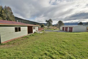 38 Union Bridge Road, Mole Creek, Tas 7304