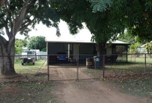 17 Manners Street, Charters Towers, Qld 4820