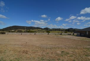 Lot 202 Eucalypt Place, Lithgow, NSW 2790