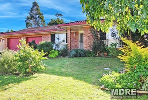 17 Redman Road, Medowie, NSW 2318