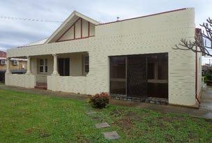 90 Frogmore Road, Kidman Park, SA 5025