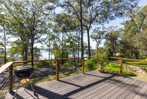 71 Cove Boulevard, North Arm Cove, NSW 2324