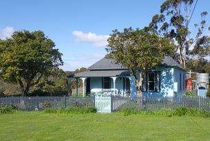 321 Bruny Island Main Road, Dennes Point, Tas 7150