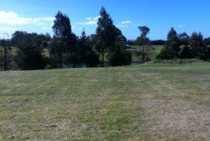 Lot 3 370 Old Melbourne Road, Traralgon, Vic 3844