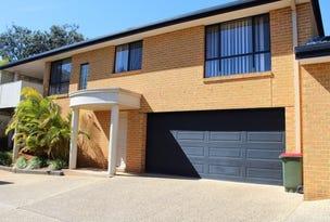 4/168 Kennedy Drive, Port Macquarie, NSW 2444