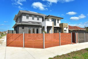 183 Canning Street, Avondale Heights, Vic 3034