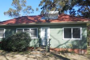 77 John Lane Road, Yarravel, NSW 2440