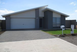248 Cartledge Avenue, Whyalla Jenkins, SA 5609
