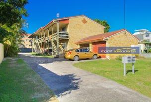 1/105 Kingscliff Street, Kingscliff, NSW 2487