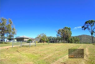 132 Hume Road, Kabra, Qld 4702