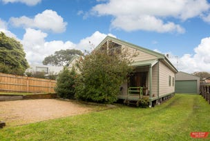 24 ANGLERS ROAD, Cape Paterson, Vic 3995