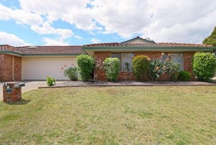 7/1 Heron Place, Maddington, WA 6109
