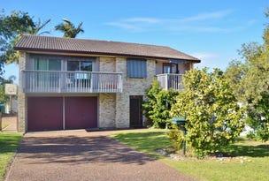 31 Mathew Avenue, Jewells, NSW 2280