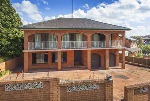 1 Jane Avenue, Warrawong, NSW 2502