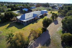 38 Borough Drive, Kerang, Vic 3579