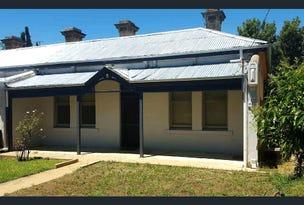 432 Orson Street, Hay, NSW 2711