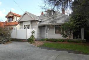 67 Grange Road, Carnegie, Vic 3163