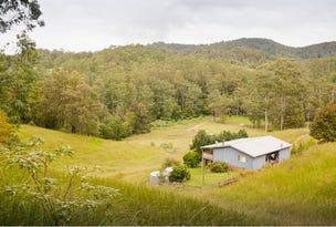 1652 Morral Creek  Road, Mooral Creek, NSW 2429