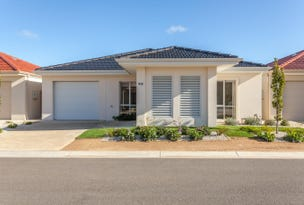 38 Masters Way, Moolap, Vic 3224