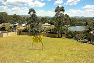 22 Admirals Circle, Lakewood, NSW 2443