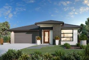 Lot 265 Swann Ridge, Googong, NSW 2620