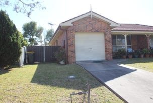 14/A Askin Place, Scone, NSW 2337
