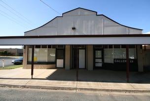 15 Hopetoun Street, Lockington, Vic 3563