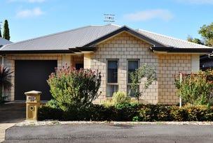 21 Oval Road, Victor Harbor, SA 5211