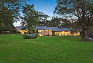392 Belmore Falls Road, Robertson, NSW 2577