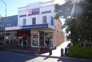 38A Smith St, Kempsey, NSW 2440