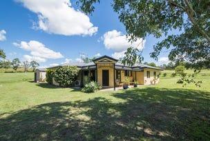 27 Rogan Bridge Road, Waterview Heights, NSW 2460