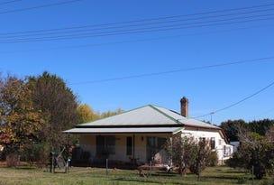 66 Derby Street, Glen Innes, NSW 2370