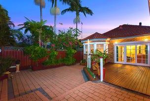 170 West Street, South Hurstville, NSW 2221