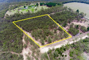 Lot 51 Balmoral Park Road, Buxton, NSW 2571
