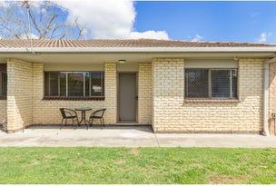 4/425 Urana Road, Lavington, NSW 2641