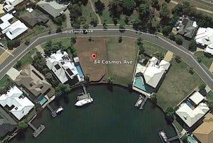84 Cosmos Avenue, Banksia Beach, Qld 4507