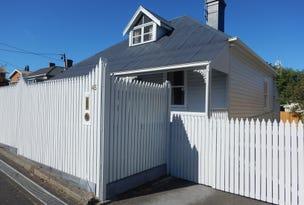 45 Regent Street, Sandy Bay, Tas 7005