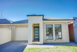 57A La Perouse Avenue, Flinders Park, SA 5025