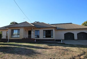 424 Tumbarumba Road, Glenroy, NSW 2653
