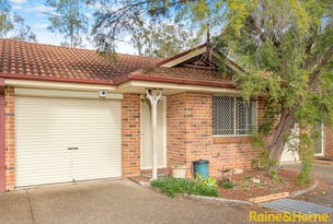 9/12-14 Hythe Street, Mount Druitt, NSW 2770