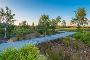 Lot 1306, Fortescue Street, Pimpama, Qld 4209